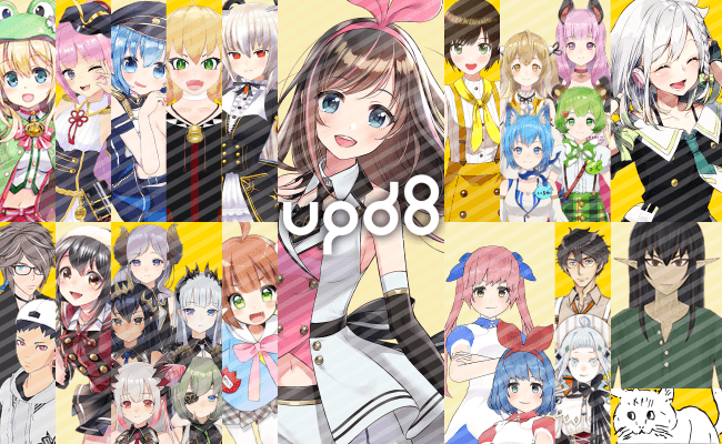 d11341-60-781066-2