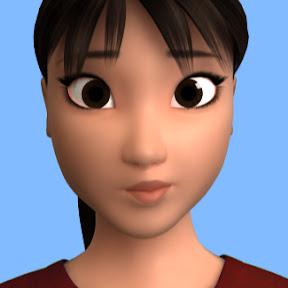 Ami Yamato