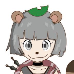 甲賀流忍者 ぽんぽこ